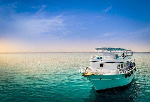 boat-2363352_640