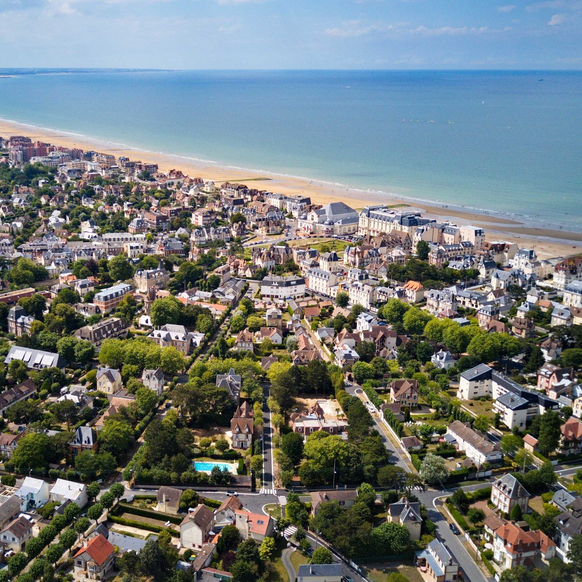 info-cabourg@2x