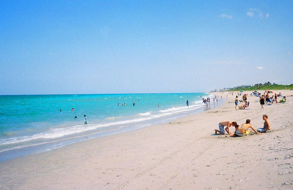 """""""朱诺海滩""""的图片搜索结果"""